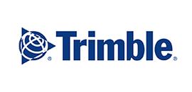 IMAGE-TSSG-270X139_Logo_Trimble_blue